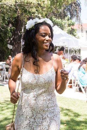 Melena's Bridal Shower-0255