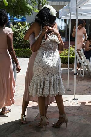 Melena's Bridal Shower-0282