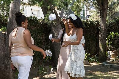 Melena's Bridal Shower-0259