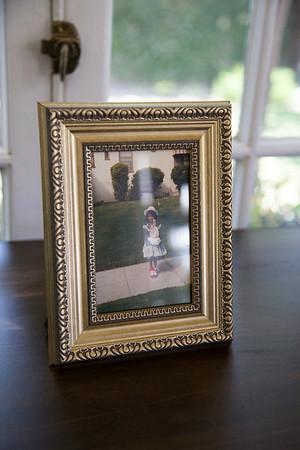 Melena's Bridal Shower-0125