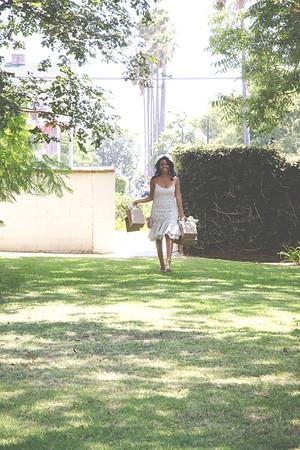 Melena's Bridal Shower-0240