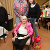 Melissa Traylor 110th Birthday-93