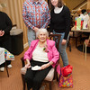 Melissa Traylor 110th Birthday-94
