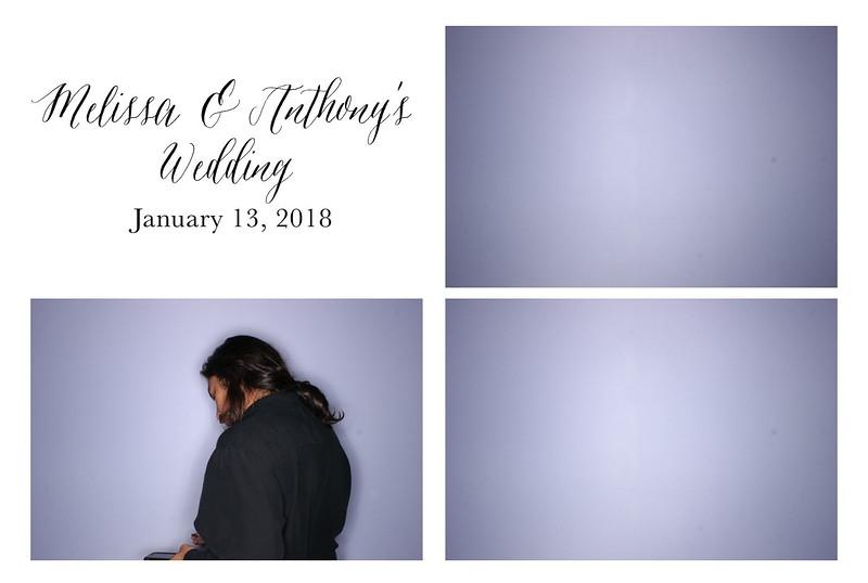 2018-1-13-80639.jpg