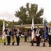 Memorial Day 2008 #15
