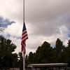 Memorial Day 2008 #2