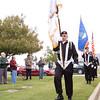 Memorial Day 2008 #13