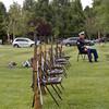 Memorial Day 2008 #1