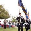 Memorial Day 2008 #12