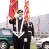 Memorial Day 2008 #14