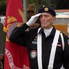 Memorial Day 2008 #16