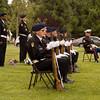 Memorial Day 2008 #20