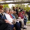 Memorial Day 2008 #10