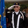 Memorial Day 2008 #17