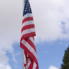 Memorial Day 2008 #3