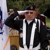 Memorial Day 2008 #18