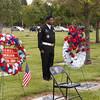 Memorial Day 2008 #8