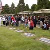 Memorial Day 2008 #7