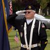 Memorial Day 2008 #19