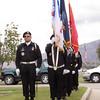 Memorial Day 2008 #11
