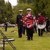 Memorial Day 2008 #5