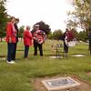 Memorial Day 2008 #6
