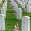 "Hundreds of volunteers and veterans, including members of Texas A&M San Antonio Military Affairs along with Project Phoenix, converge on Fort Sam Houston National Cemetery to honor the fallen with U.S. Flags placed at their gravesites May 26, 2017. Full image gallery here: <a href=""http://smu.gs/2s6TCt6"">http://smu.gs/2s6TCt6</a>"