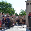 5-30-16 memorial day-099