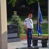 5-30-16 memorial day-007