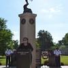 5-30-16 memorial day-093
