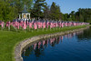 05-23-2015-Hoopes-Park-Flags-3799