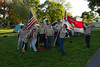 05-23-2015-Hoopes-Park-Flags-3816