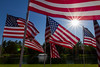 05-23-2015-Hoopes-Park-Flags-3746