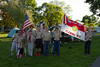 05-23-2015-Hoopes-Park-Flags-3815