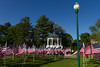 05-23-2015-Hoopes-Park-Flags-3749