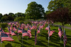 05-23-2015-Hoopes-Park-Flags-3755