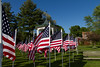 05-23-2015-Hoopes-Park-Flags-3753