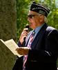 memorial service 04 bill west a