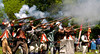 memorial service 06 musket salute A