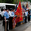 Photographs from the May 30, 2011 Memorial Day Parade in Westborough, MA