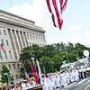 Photo by Tony Powell. 2012 Memorial Day Parade. May 28, 2012