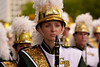 Memorial Day Parade - DC 2009 : May 25, 2009 - National Mall, Washington DC Click SLIDESHOW bar to see photos in full screen hi-res.