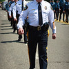 Wayne Police Chief - Donald Stouthamer<br /> <br /> Photo by Alan Rappaport