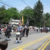Memorial Day Parade Video