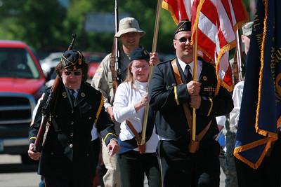 100531 Memorial Day Service 005