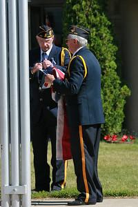 100531 Memorial Day Service 026