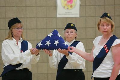 100531 Memorial Day Service 067