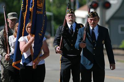 100531 Memorial Day Service 004