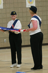 100531 Memorial Day Service 064