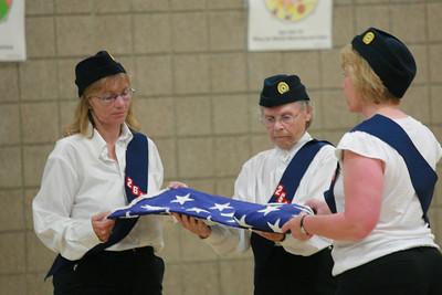 100531 Memorial Day Service 065